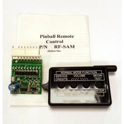 STERN S.A.M Wireless Remote Control
