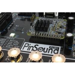 PinSound+ audio engine