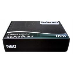 PinSound NEO