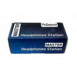 Headphones Station MASTER