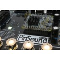 PinSound+ audio engine