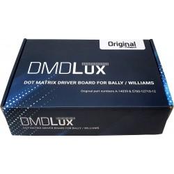 DMDLux