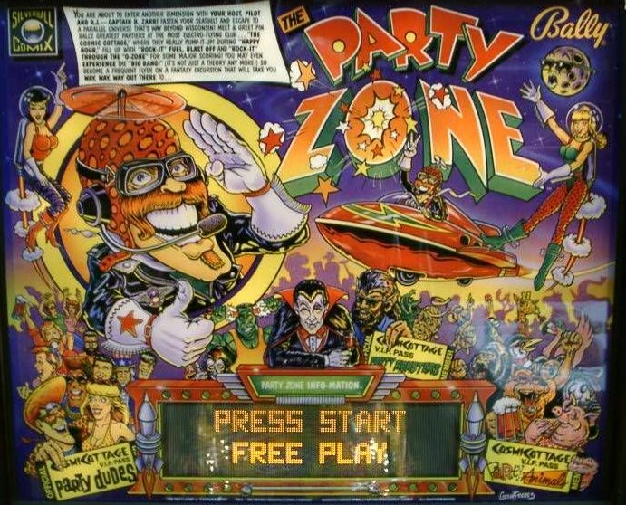 partyzone_BG.jpg