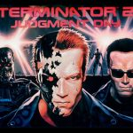 Information about PinSound with Terminator 2