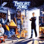 Information sur PinSound avec Twilight Zone