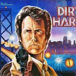 Information sur PinSound avec Dirty Harry