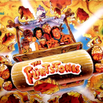 Information sur PinSound avec The Flintstones
