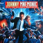 Information sur PinSound avec Johnny Mnemonic
