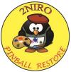 2NIRO_PINBALL