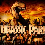 Information about PinSound with Jurassic Park