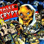 Information about PinSound with Tales from the Crypt