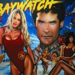 Information about PinSound with Baywatch