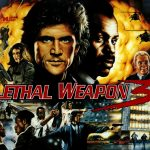 Information about PinSound with Lethal Weapon 3