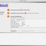 PinSound_Studio_Visual_Pinball