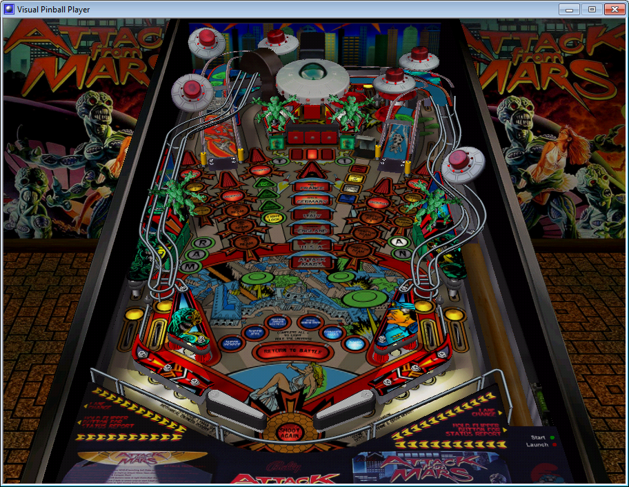 Pinball Games To Download