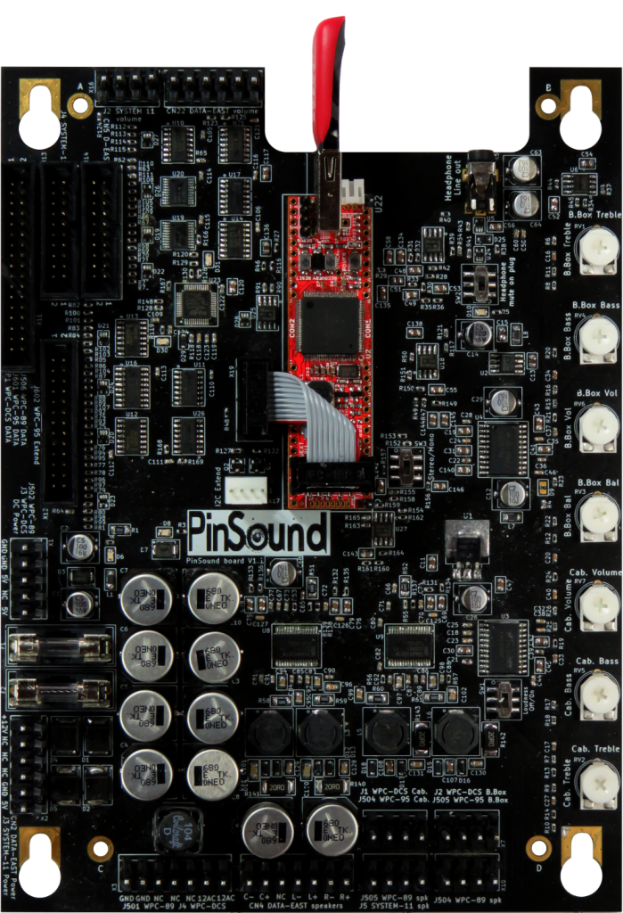 pinsound_board_with_flash_drive_1400