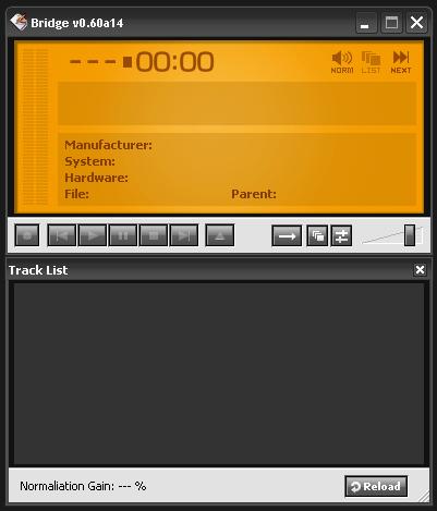 BridgeM1_Interface
