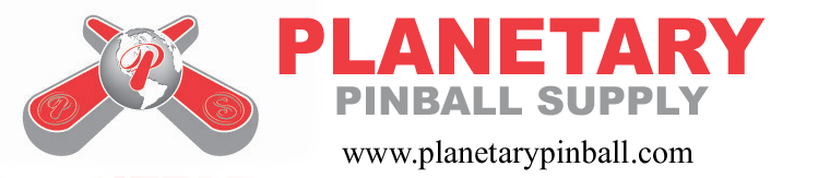 PinSound / Planetary Pinball partnership – PinSound