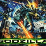 Information about PinSound with Godzilla
