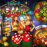Information sur PinSound avec High Roller Casino
