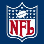 Information about PinSound with NFL