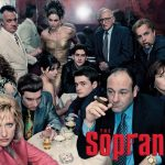 Information sur PinSound avec The Sopranos