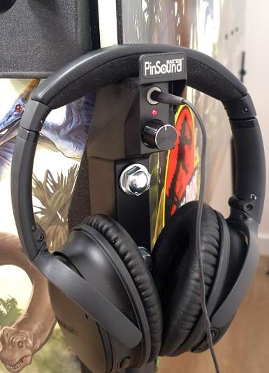 pinsound_headphones_station_master_demo_2-1